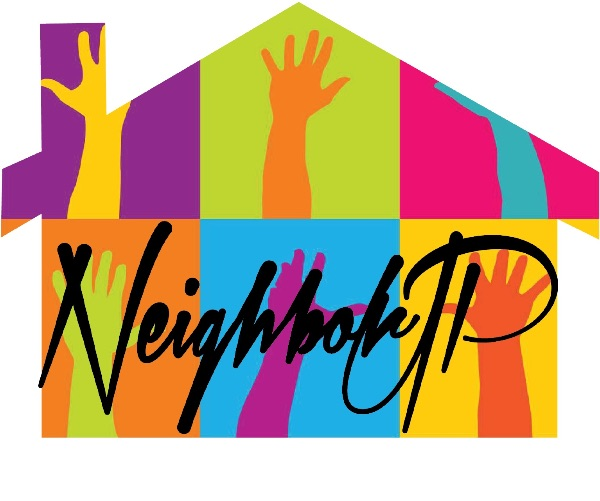 Your chance to win at North End Neighbor Up Night