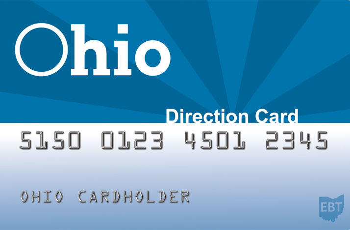 Double your Ohio Direction Card dollars at the North End Farmers' Market!